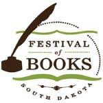 South Dakota Festival of Books 2019