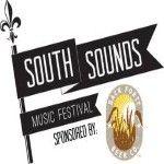 South Sounds Music Festival 2022