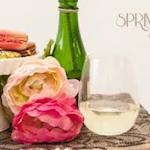 South Towne Spring Bridal Extravaganza 2018