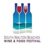 South Walton Food & Wine Festival 2019