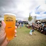 South West Craft Beer Festival 2017
