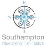 Southampton International Film Festival 2017