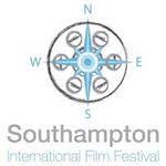 Southampton International Film Festival 2021