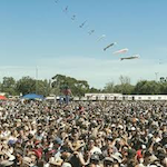 Southbound Music Festival 2018