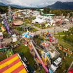 Southeast Alaska State Fair 2020