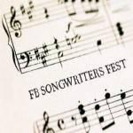 Southeastern Songwriters Festival 2019