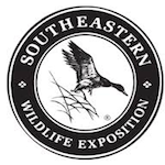 Southeastern Wildlife Exposition 2018