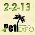 Southern California Amazing Pet Expo 2017