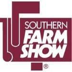 Southern Farm Show 2020