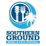 Southern Ground Music & Food Festival 2020