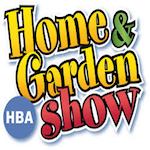 Southern Lawn Garden & Home Show 2019