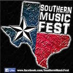 Southern Music Fest 2019