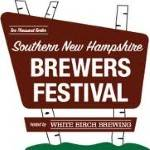 Southern NH Brewers Festival 2020
