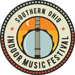 Southern Ohio Indoor Spring Music Festival 2020