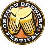 Southern Oregon Craft Brewers Festival 2017