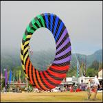Southern Oregon Kite Festival 2020