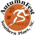 Southern Pines Autumnfest 2021