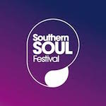 Southern Soul Festival Montenegro 2019
