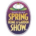 Southern Spring Home and Garden Show 2018