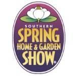 Southern Spring Home & Garden Show 2019
