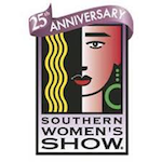 Southern Women's Show ~ Memphis 2020