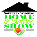 Southern Wyoming Home and Garden Show 2019
