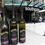 Southgate Fiesta at Melbourne Food and Wine Festival 2017