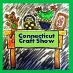 Southington Arts and Crafts Show 2019