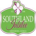 Southland Jubilee 2018