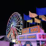 Southwest Florida & Lee County Fair 2022
