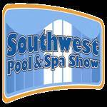 Southwest Pool and Spa Show 2020
