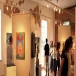 Southworks Juried Artist Exhibition 2018