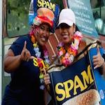 Spam Festival 2019