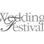 Spartanburg Wedding Festival 2018