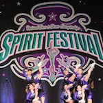 Spirit Festival Nationals 2020