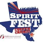 Spiritfest 2020