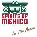 Spirits of Mexico Festival 2020