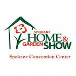 Spokane Home and Yard Show 2017