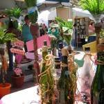 Spring Art and Craft Show 2020