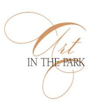 Spring Art in the Park 2018