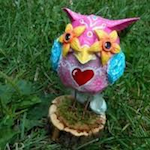 Spring Arts and Craft Expo 2019