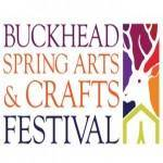 Spring Arts and Crafts Fest 2017