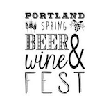 Spring Beer and Wine Fest 2019