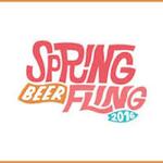 Spring Beer Fling 2020
