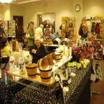 Spring Bling Vendor Craft Show 2019