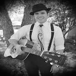 Spring City Bluegrass & Music Festival 2018