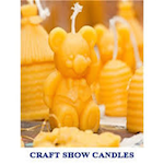 Spring Craft and Gift Expo 2022