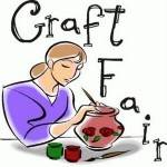 Spring Craft and Gift Show 2018