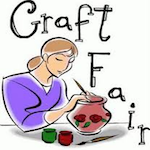 Spring Craft and Gift Show 2020