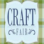 Spring Craft Bazaar 2020